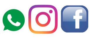 مميزات جديدة من فيس بوك على تطبيقاتها تعرف عليها