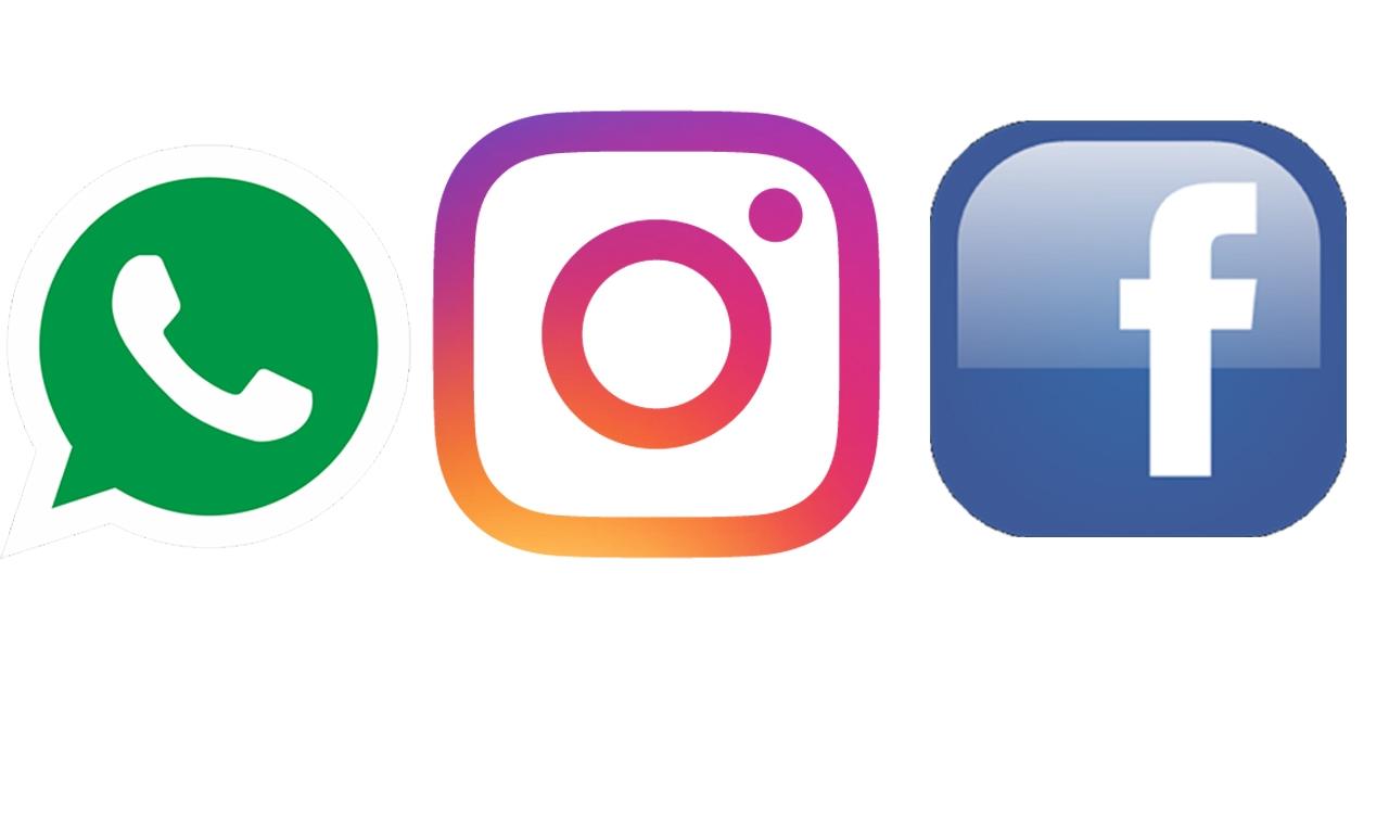 Photo of مميزات جديدة من فيس بوك على تطبيقاتها تعرف عليها