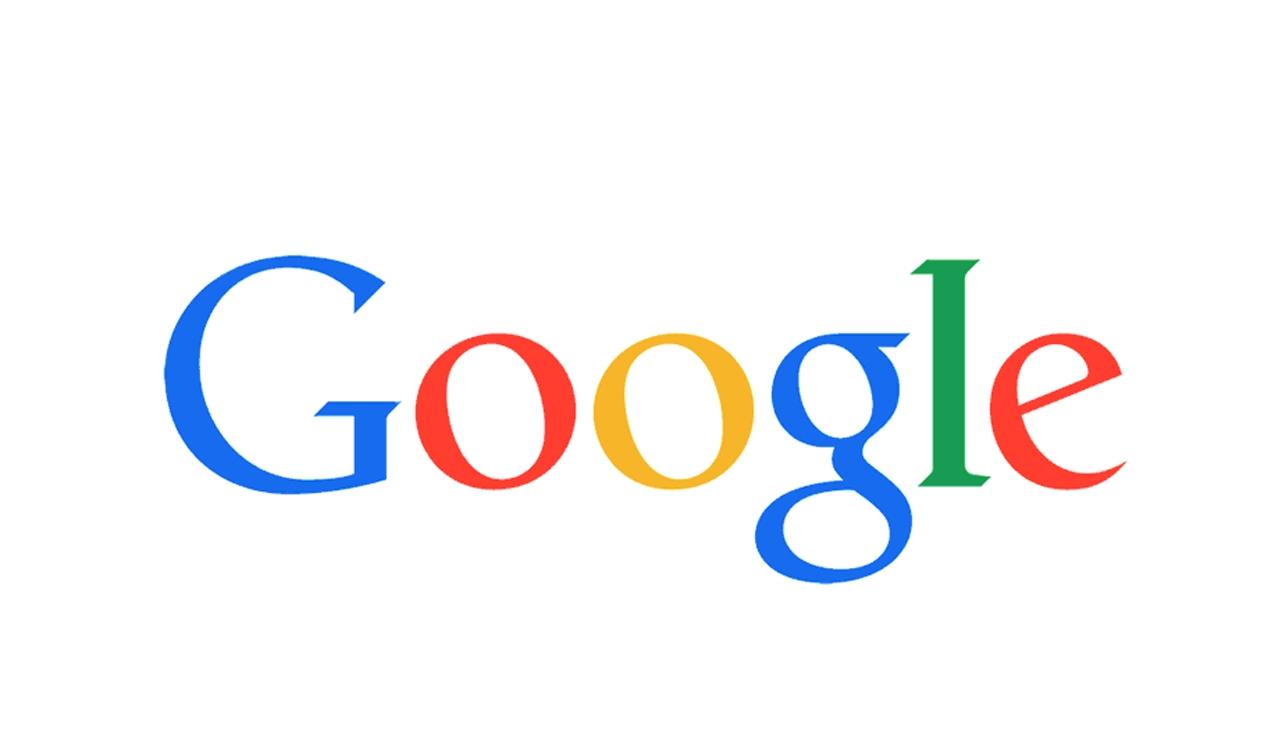 جوجل تقدم ميزة جديدة لحجب الإعلانات المزعجة