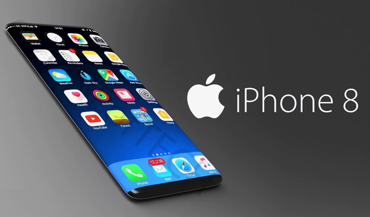 Photo of ما لا تعرفه عن هاتف أبل 8 iPhone الجديد