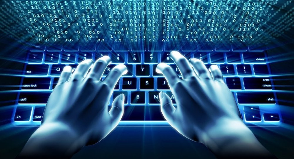 تعرف الفرق بين الشبكات اللاسلكية والسلكية في الحاسب