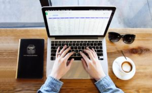 تقنية حديثة من جوجل تساعدك على البحث عن وظائف !