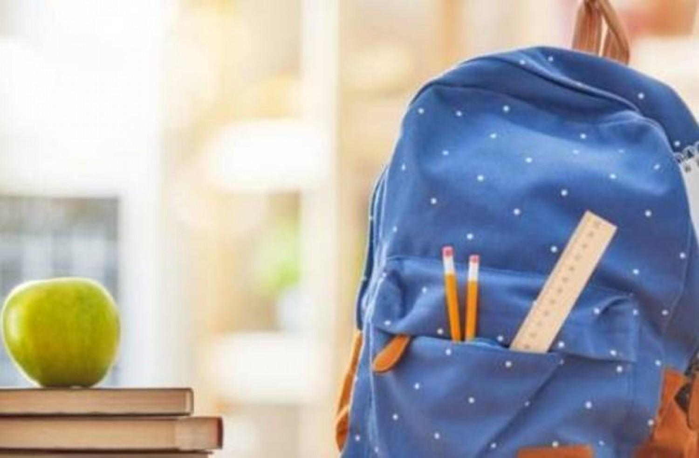 أفضل ثلاث تطبيقات للطلاب والدراسة