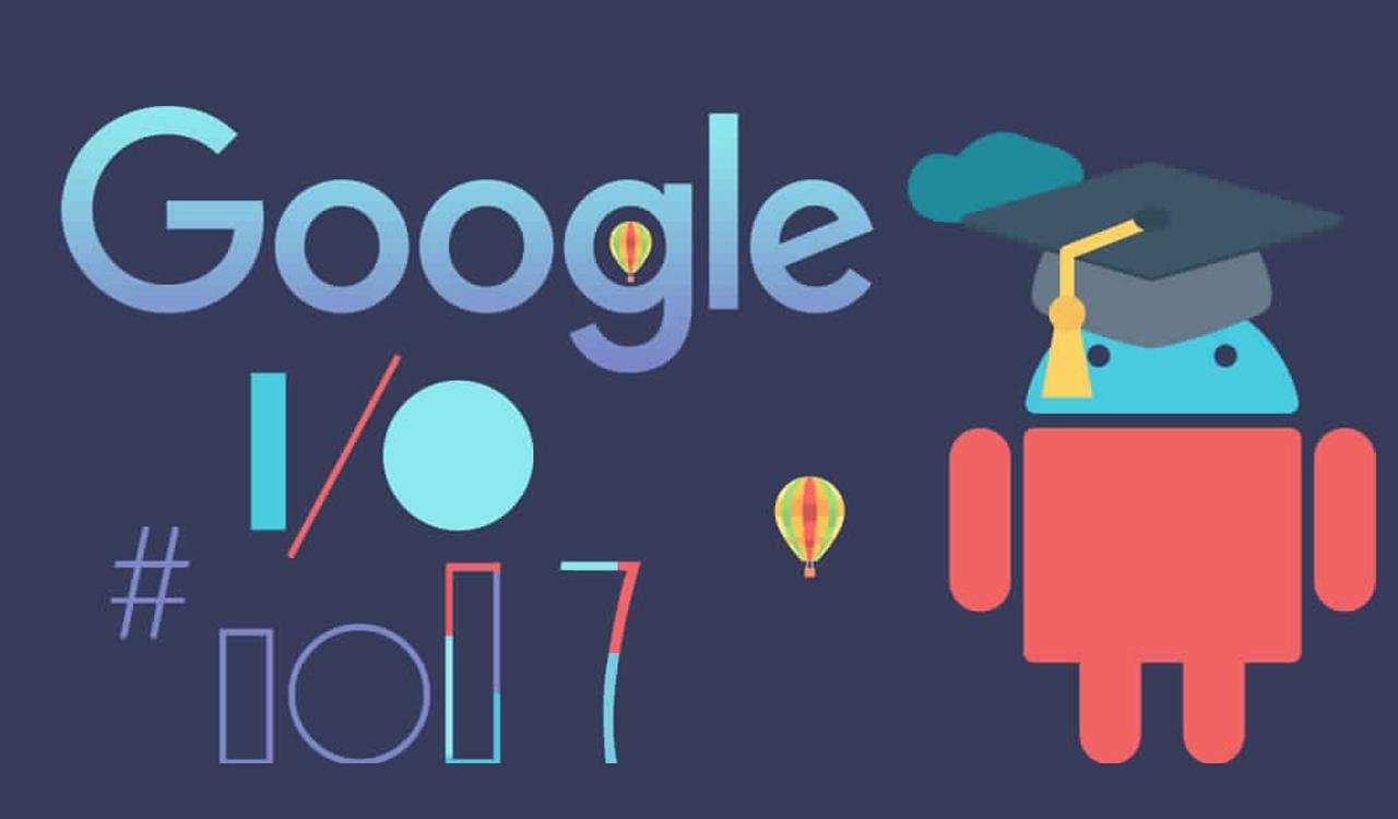 Photo of جوجل تزيح الستار عن منتجات جديدة خلال مؤتمر جوجل السنوي