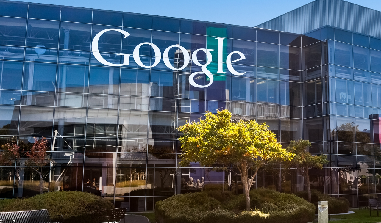 "Photo of أغلى صفقات استحوذت عليها"" جوجل"" على مدار تاريخها"