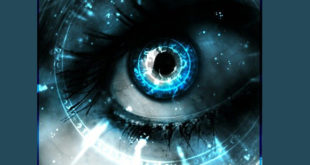 magic-eye-color