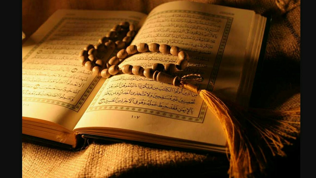 Photo of تعرف على أفضل التطبيقات الإسلامية على متجر أندرويد