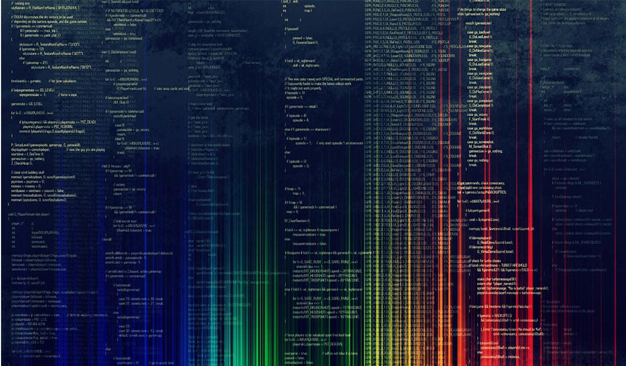 Photo of أهم لغات البرمجة الشائعة واستخدمتها
