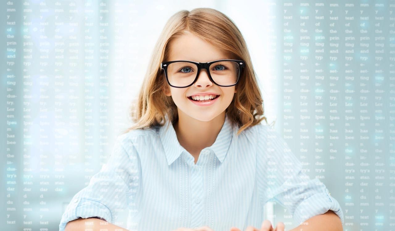 Photo of أفضل المواقع لتعليم الأطفال البرمجة بطرق سهلة