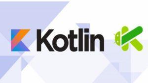 تعرف على لغة برمجة Kotlin التي اعتمدتها جوجل لبرمجة تطبيقات الأندرويد