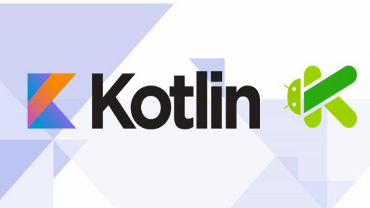Photo of تعرف على لغة برمجة Kotlin التي اعتمدتها جوجل لبرمجة تطبيقات الأندرويد