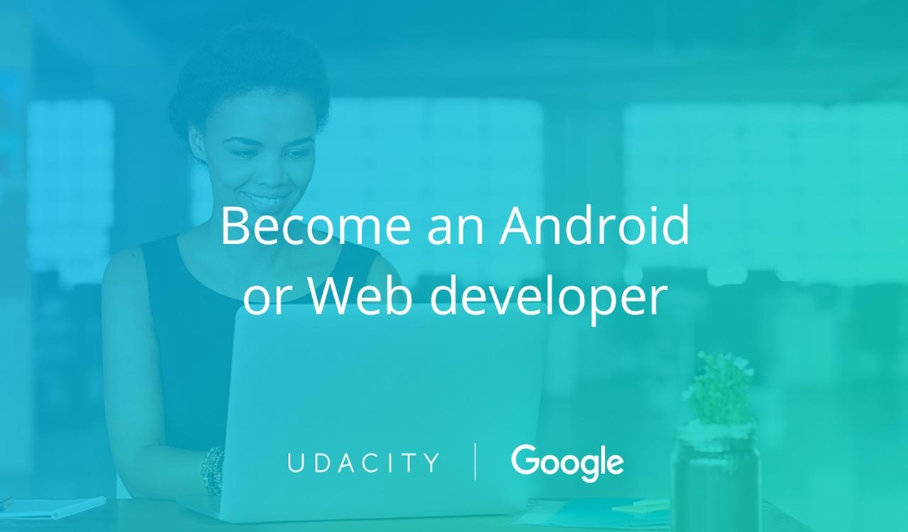 Photo of تعرف على منح شركة جوجل لتعلم البرمجة و أهم شروطها