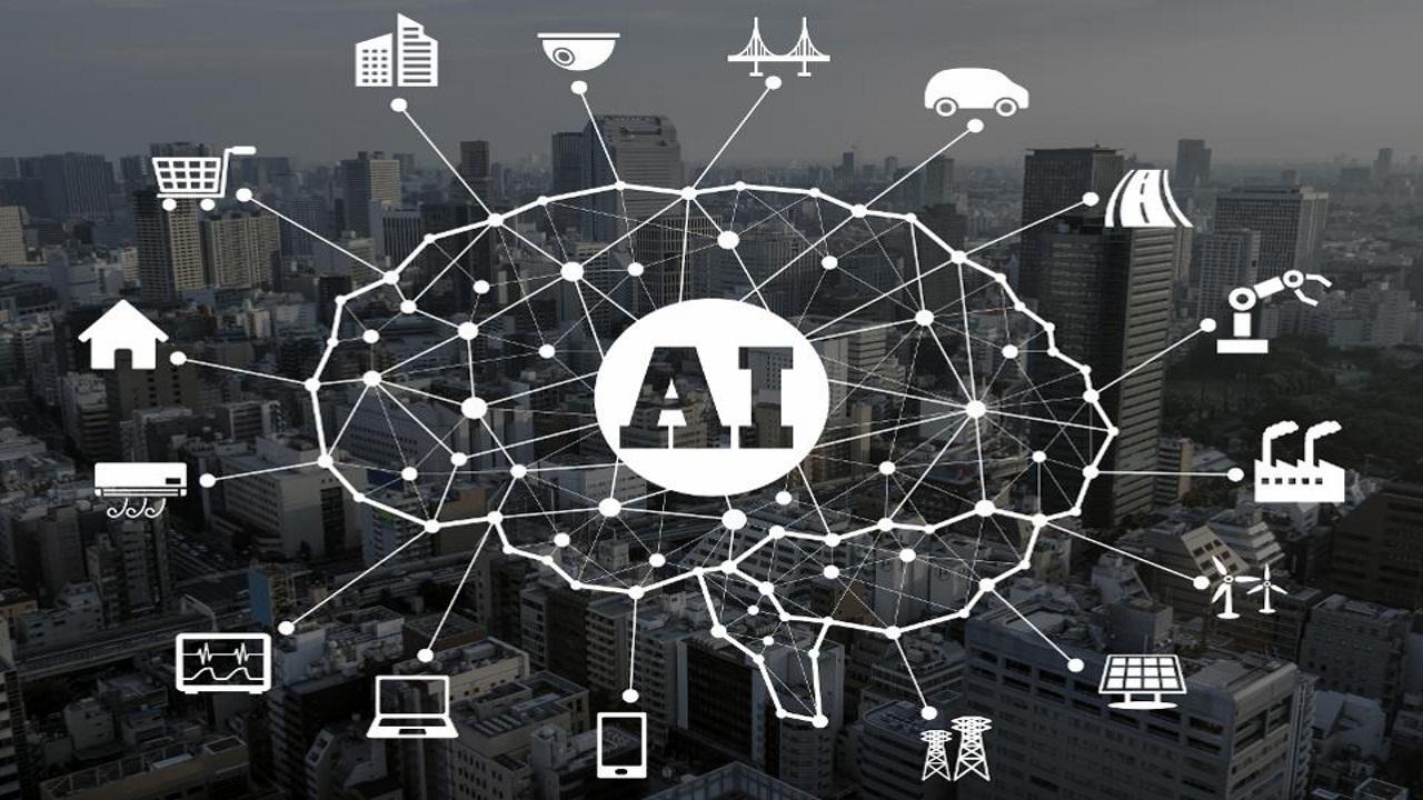 ماهي أفضل الكورسات و الدورات في مجال الذكاء الإصطناعي ؟