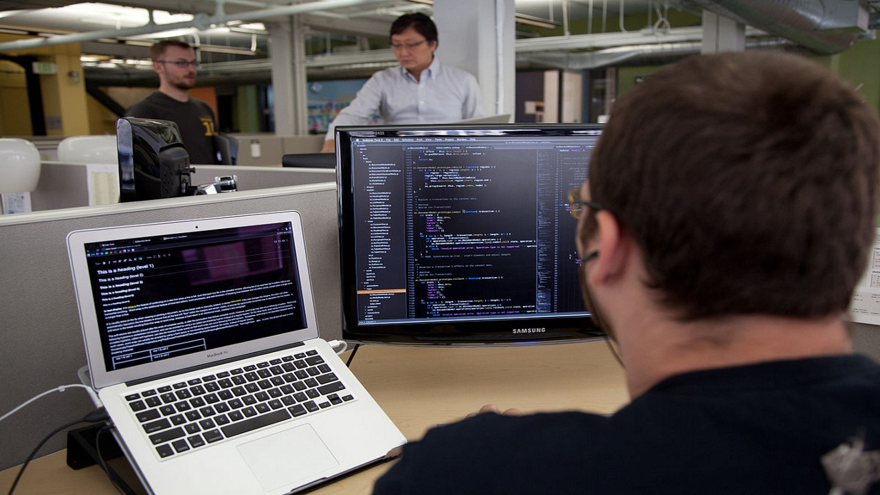 Photo of ما هي هندسة البرمجيات