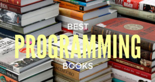 programming-books