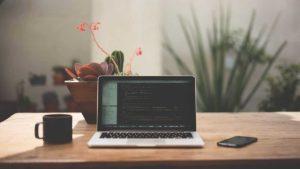 مفهوم الخوارزمات و الأخطاء الشائعة للمبتدئين في علم البرمجة