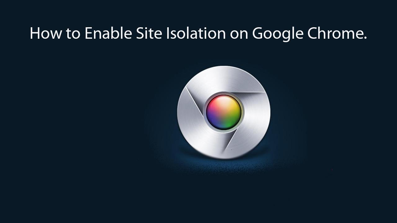 Photo of متصفح جوجل كروم يقدم لك ميزة جديدة تحمي جهازك من الفيروسات الخبيثة