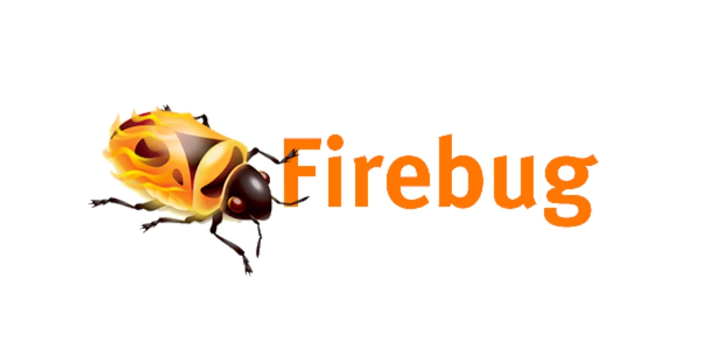 fire-bug