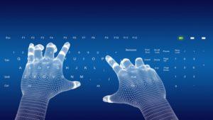 ضرورة إدراج تعليم البرمجة ضمن المناهج الدراسية