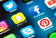 start-with-social-media