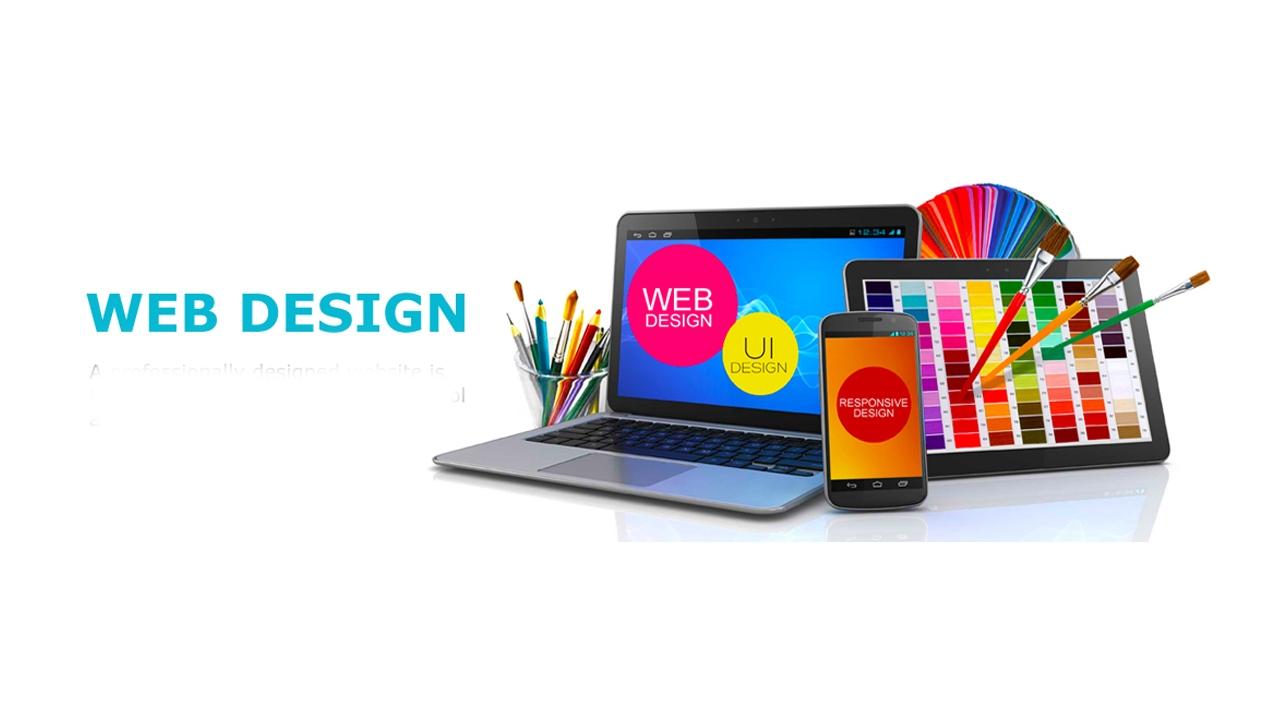 Photo of مواقع تساعد في الإرتقاء بمهاراتك في عالم التصميم