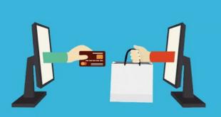 مساوئ المتاجر الإلكترونية وكيفية تجنبها