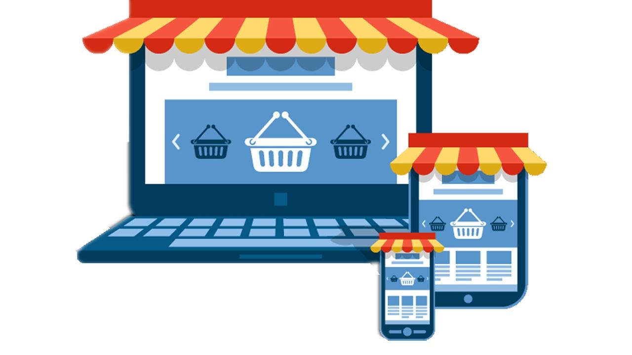 نصائح هامة يجب عليك اتباعها إذا كنت تريد إنشاء متجر إلكتروني