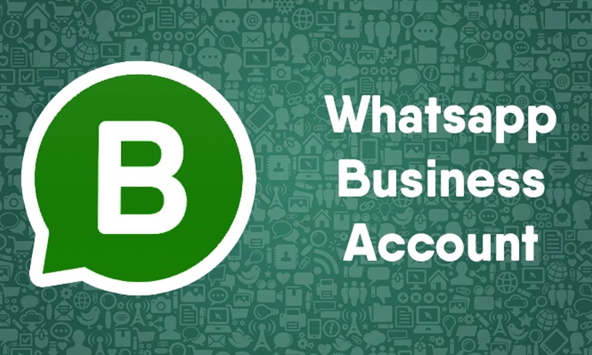 Photo of WhatsApp Business تطبيق جديد يمسح لك بالتواصل مع العملاء بكل سهولة
