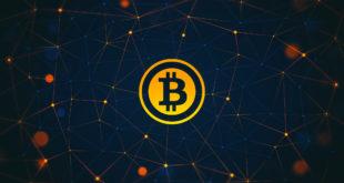 bitcoinccpubdomain