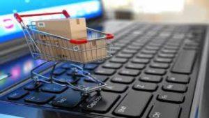 أقسام التجارة الإلكترونية بالتفصيل