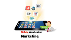 كيف تسوق تطبيقك بنجاح