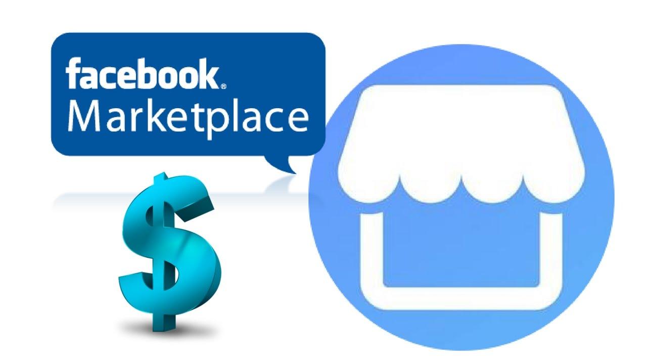 Photo of Marketplace منصة جديدة للتسويق الالكتروني من فيس بوك