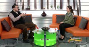 ahmadnaser-palestine-tv