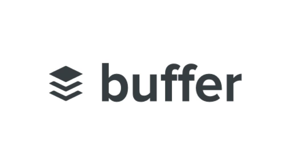 Photo of تطبيق Buffer لكل مسوق إلكتروني