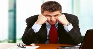 كيف تواجه عزلة ريادة الأعمال