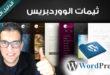 wordpress-themes-guide-video