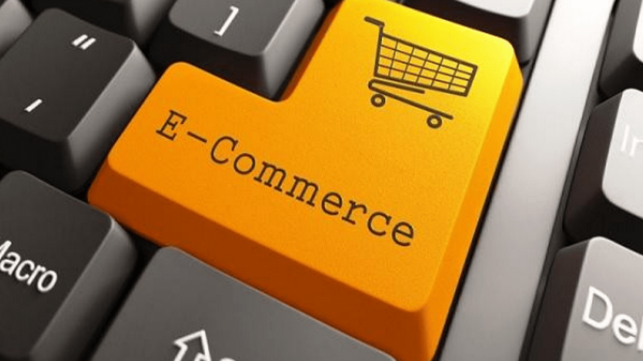 Photo of كيفية زيادة حجم المبيعات على الانترنت (التجارة الالكترونية)
