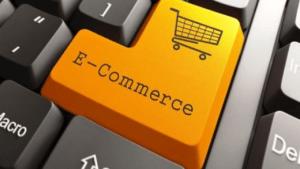 تعرف على بعض أساسيات التجارة الالكترونية