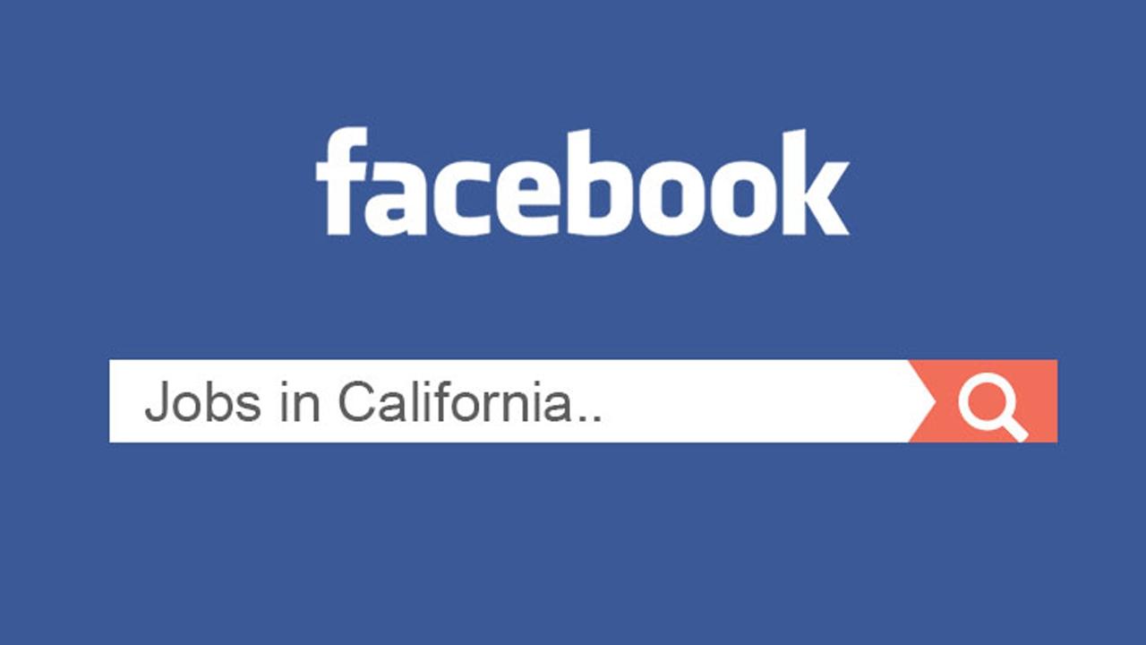 فيسبوك تعلن عن توسيع ميزة الوظائف الخاصة بها في 40 دولة