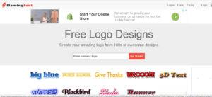"""أفضل المواقع المجانية لتحميل شعارات جاهزة للتصميم """"Logo"""""""