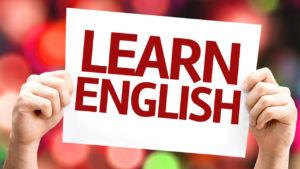 تعلم اللغة الإنجليزية بطريقة صحيحة و سهلة مع هذه المواقع