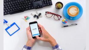 الاعلان و التسويق لشركة على لينكد إن يحتاج عدة خطوات تعرف عليها