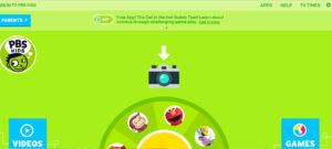 أفضل مواقع تعلم اللغة الإنجليزية للأطفال