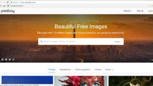 ما هو أفضل موقع صور عالية الجودة إليك مجموعة أفضل المواقع تحميل الصور عالية الجودة