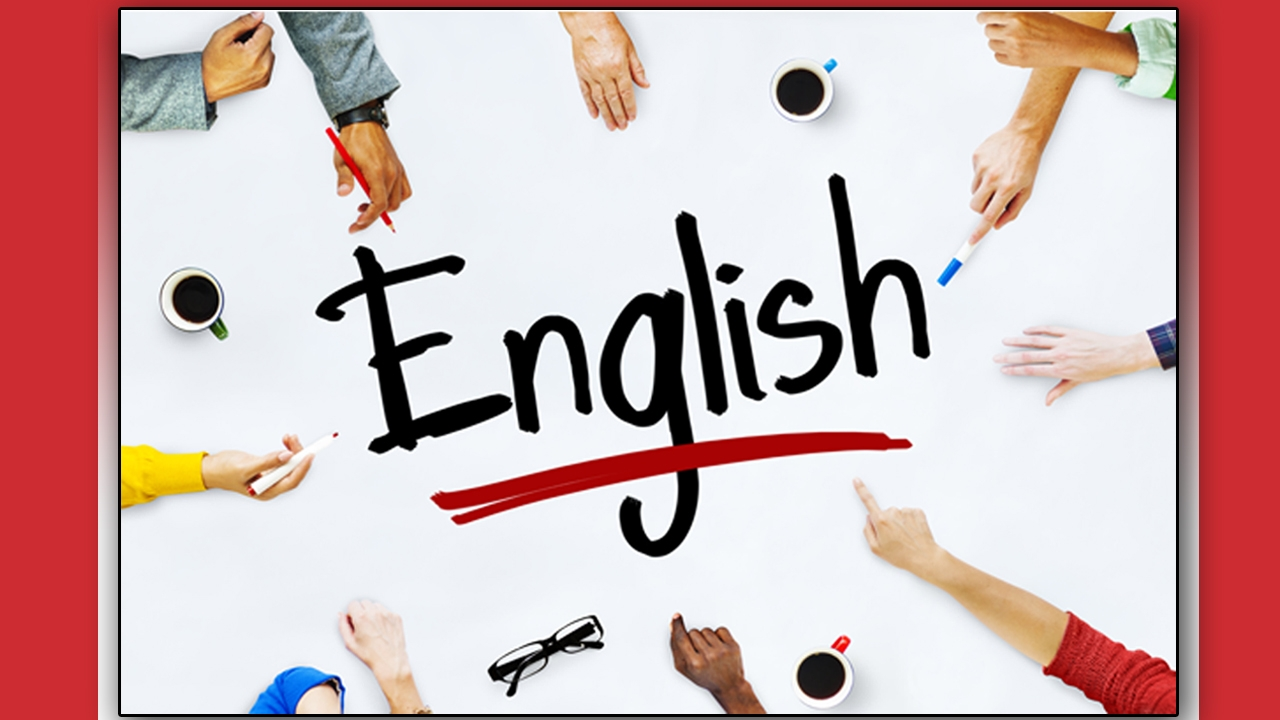 Photo of أفضل قنوات اليوتيوب لتعلم اللغة الإنجليزية بكل سهولة