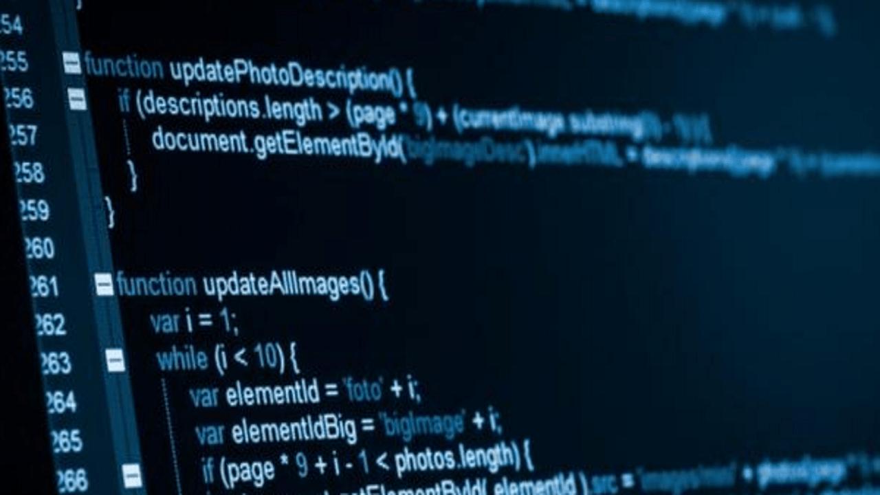 كيف استفيد من تعلمي لأصول البرمجة؟