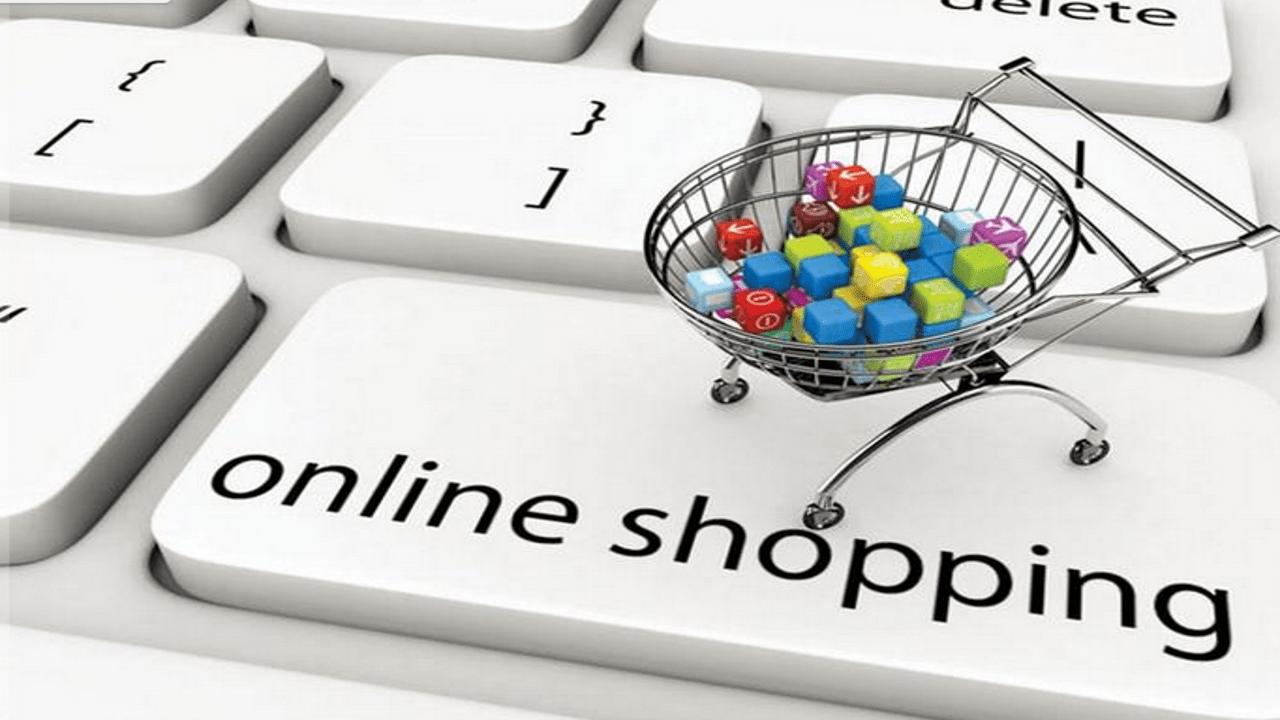 أهمية المتاجر الالكترونية وطرق تصميمها