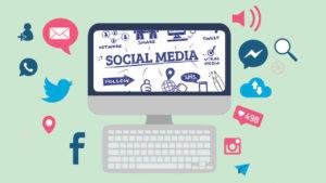 أدوات تساعدك على إدارة حساباتك في وسائل التواصل الإجتماعي بأقل مجهود