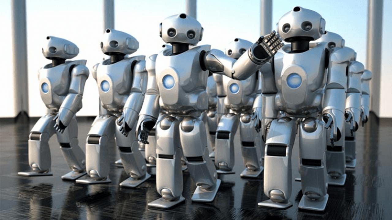 أحدث التقنيات المنتظرة لعام 2018