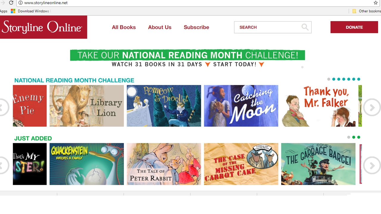 Photo of أفضل مواقع تعلم اللغة الإنجليزية للأطفال
